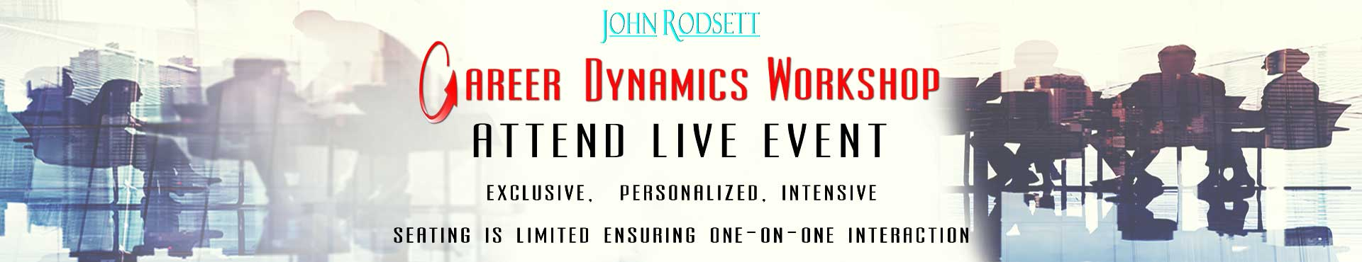 Attend-Live-Event_rev_Career-Dynamics (2)