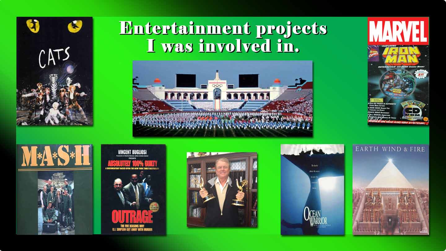 Entertainment projects_LR