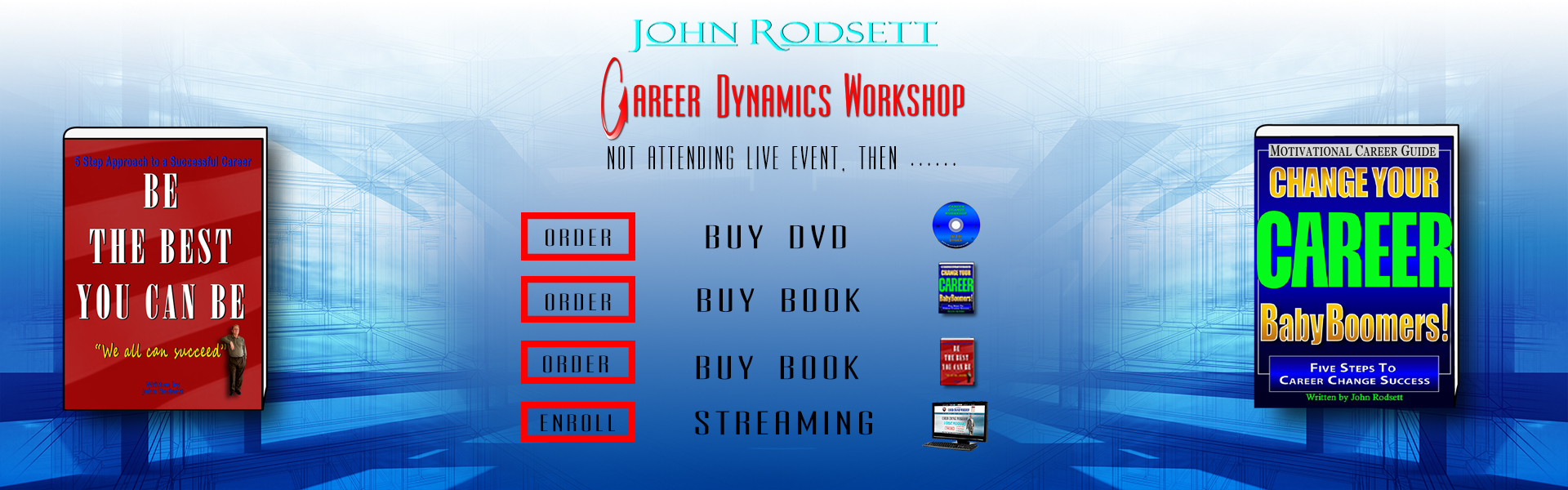 Not-Attending-Live-Event_then_rev_Career-Dynamics (2)