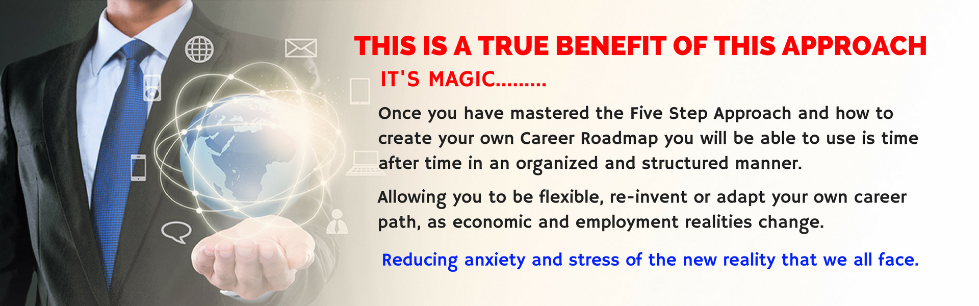 THIS-IS-A-TRUE-BENEFIT-OF-THIS-APPROACH-(3)