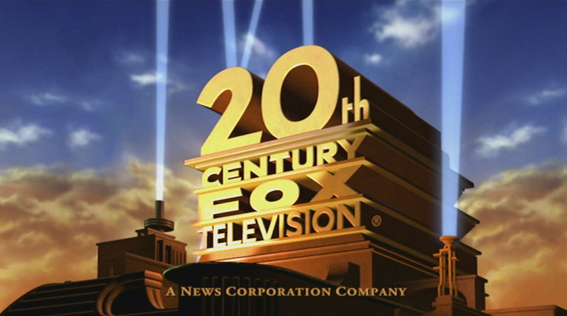 FOX.logo