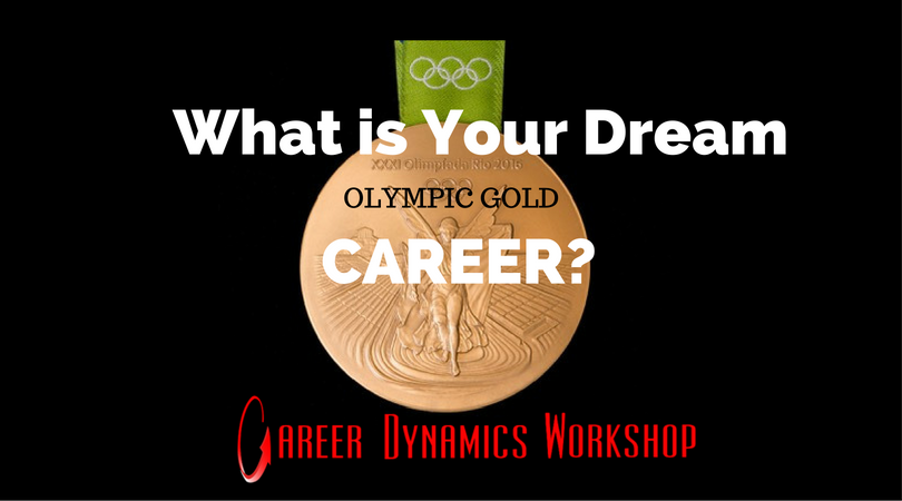 What is Your DreamOlympic Gold Career_ (2).1