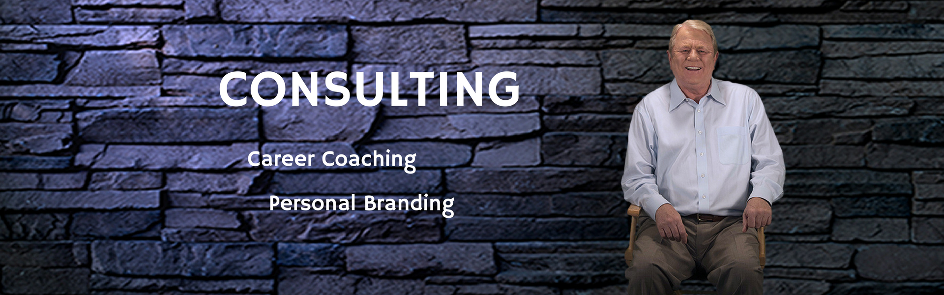 CONSULTING-(2)
