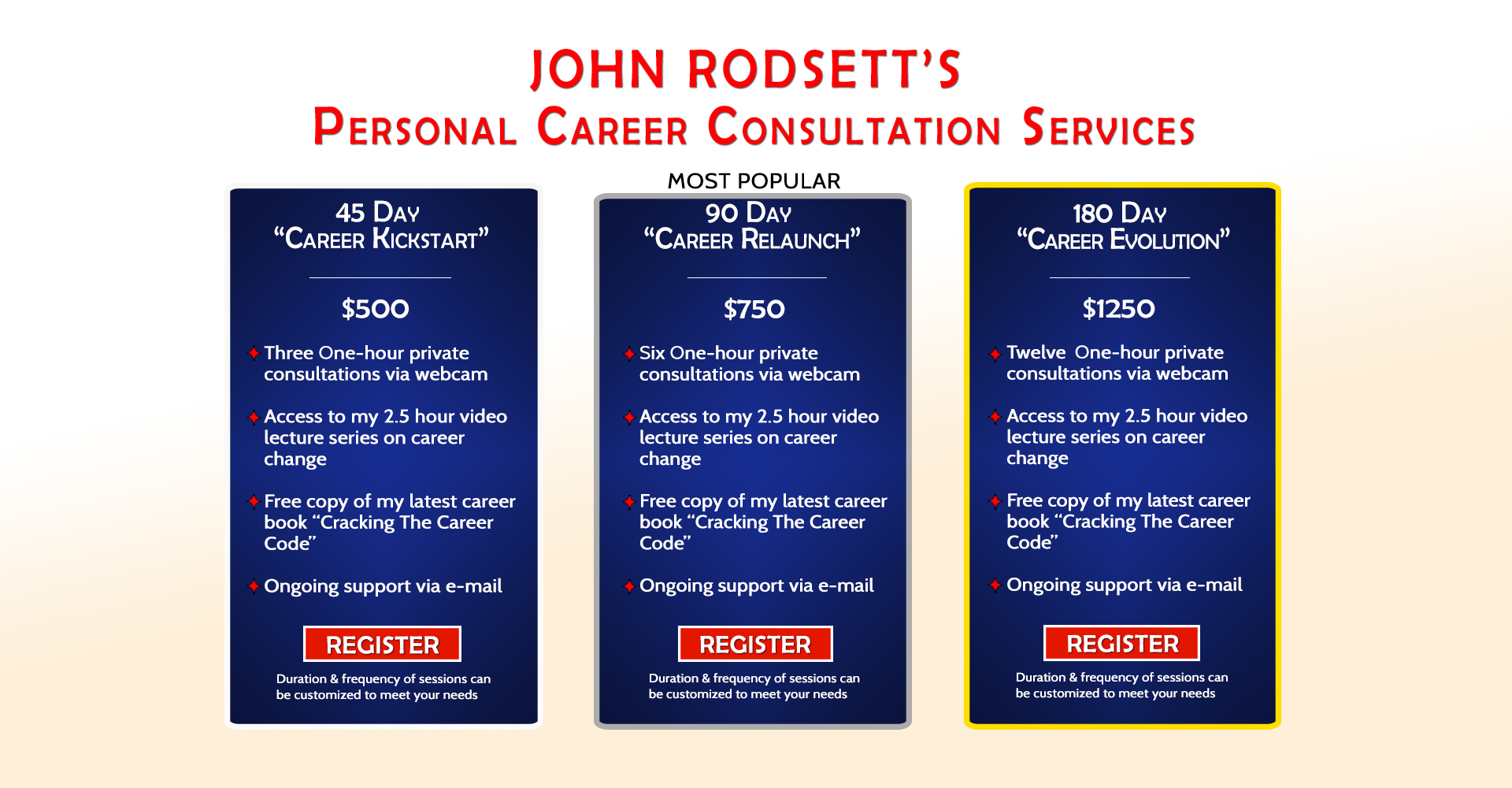 John Coaching Services_1920x1000 (2)