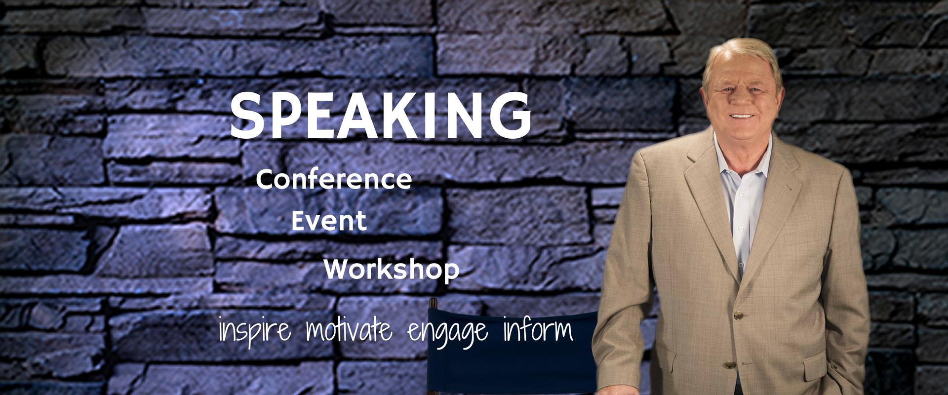 SPEAKING-(3)-(1)