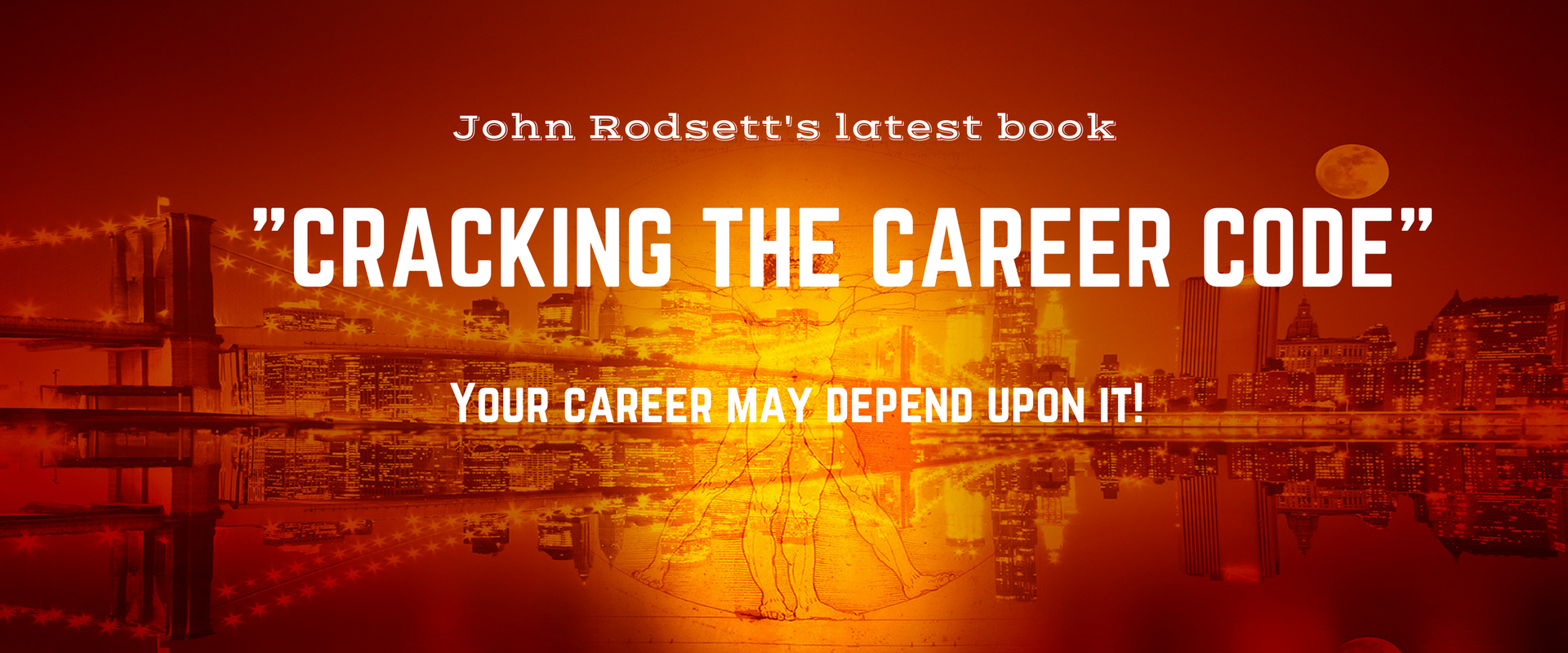 CRACKING THE CAREER CODE (2)
