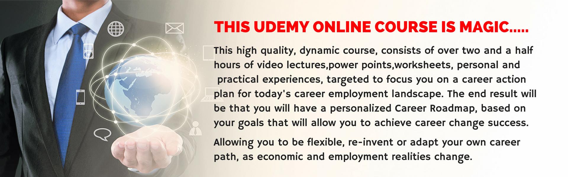 UDEMY.videolectures (2)