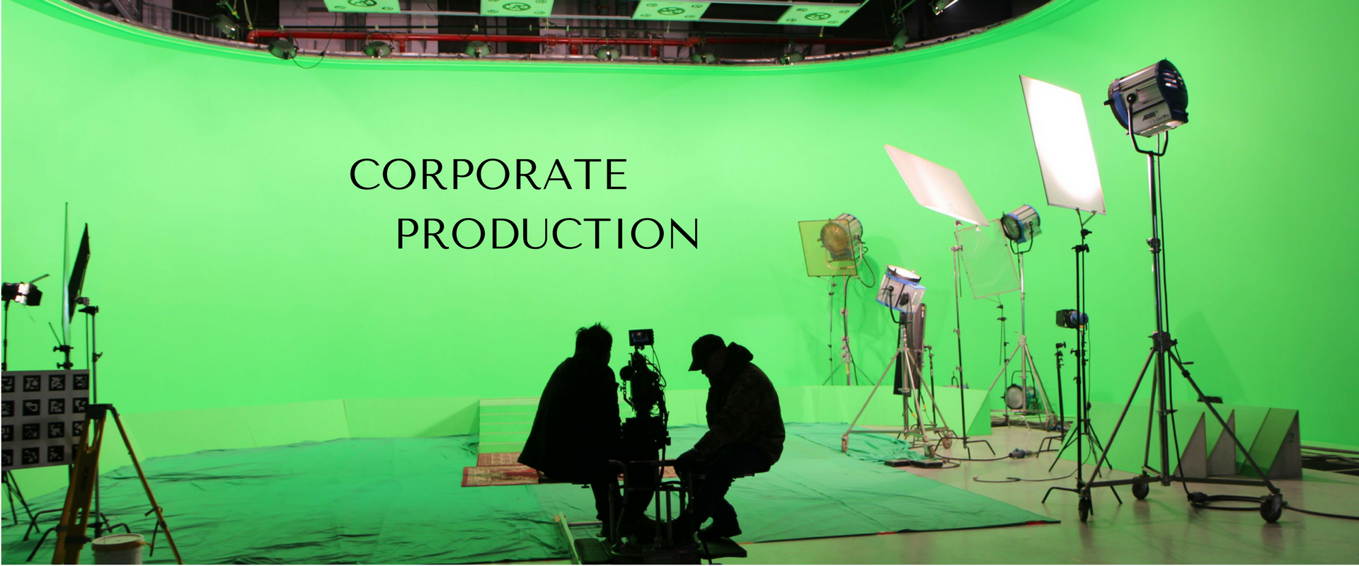CORPORATE PRODUCTION (2)