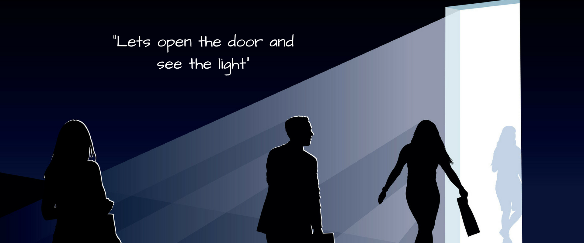 Lets open the door and see the light_ (2)